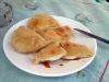 creta-food