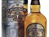 chivas-12yo-carton-0.7l