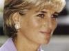 Lady-Diana-2max
