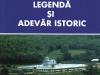 LEGENDA-SI-ADEVAR-ISTORIC
