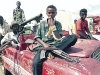 young-somali-mooryaan