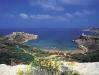 Ghajn_Tuffieha,_Malta