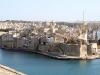 Malta-senglea-57