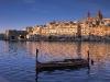 Maltese_Luzzu,_Malta