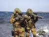 french_navy