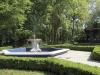 Parcul-din-Buzias
