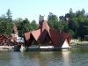 Tusnad-Lacul-Ciucas