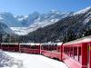 Orient-Express