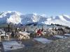 St-Moritz6