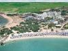 Hotel-DOME-Beach
