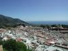Mijas_Pueblo