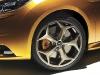 Ford-Focus-ST-detaliu-2