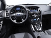 Ford_Focus_-interior