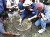 descoperiri-guatemala-2004