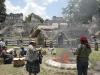 secretul-rugaciunii-Tikal