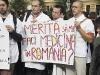 protest-medici