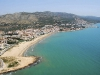 Costa-del-Azahar2