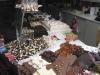brugge_ciocolata