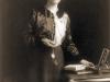 Emmeline_Pankhurst2