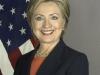 Secretary_Clinton
