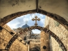 Biserica-Sfantului-Mormant