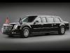 Cadillac-Presidential
