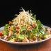 Salata-Haystack