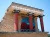 Minoan-Palace-of-Knossos