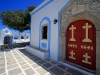 Monastery-Symi-Island