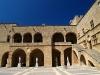 Palatul-Cavalerilor