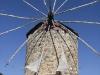 Windmill-Kos