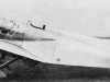 IAR-CV-11