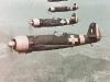 IAR80-in-zbor