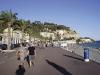 Promenade-des-Anglais