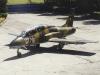 IAR-99-SOIM-Aug-98_jpg