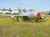 MiG-15UTI-2008-Monino
