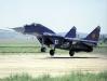 MiG-29_