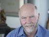 Craig-Venter