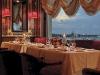 Restaurant-Terrazza