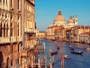 Venice__Italy_big