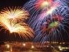 artificii malta