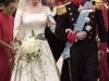 nunta-regala3