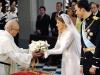 nunta-regala4