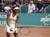 venus-williams2