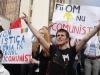 comunism-vs-capitalism5