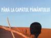 canibalii-cuminti0