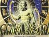 42-43 zodiac-13_page1_image1