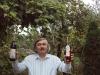 vinuri franta