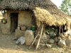 casa in etiopia