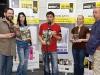 bookfest2